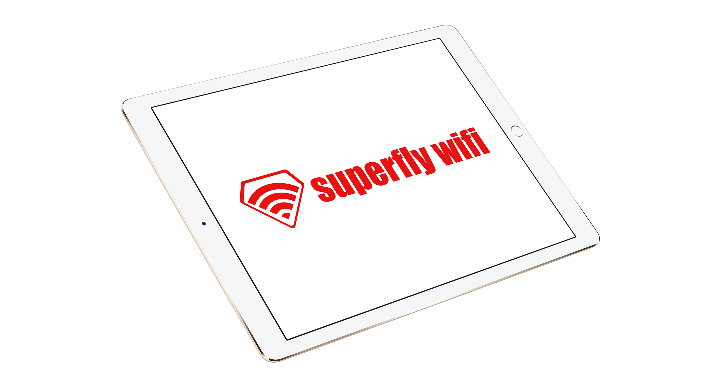 Superfly WiFi